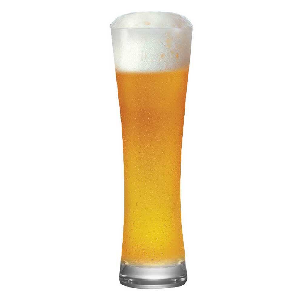 Copo de Cerveja Blanc M Cristal 390ml