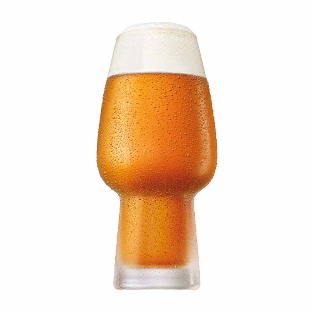 Copo de Cerveja Craft Beer 2 Cristal 580ml