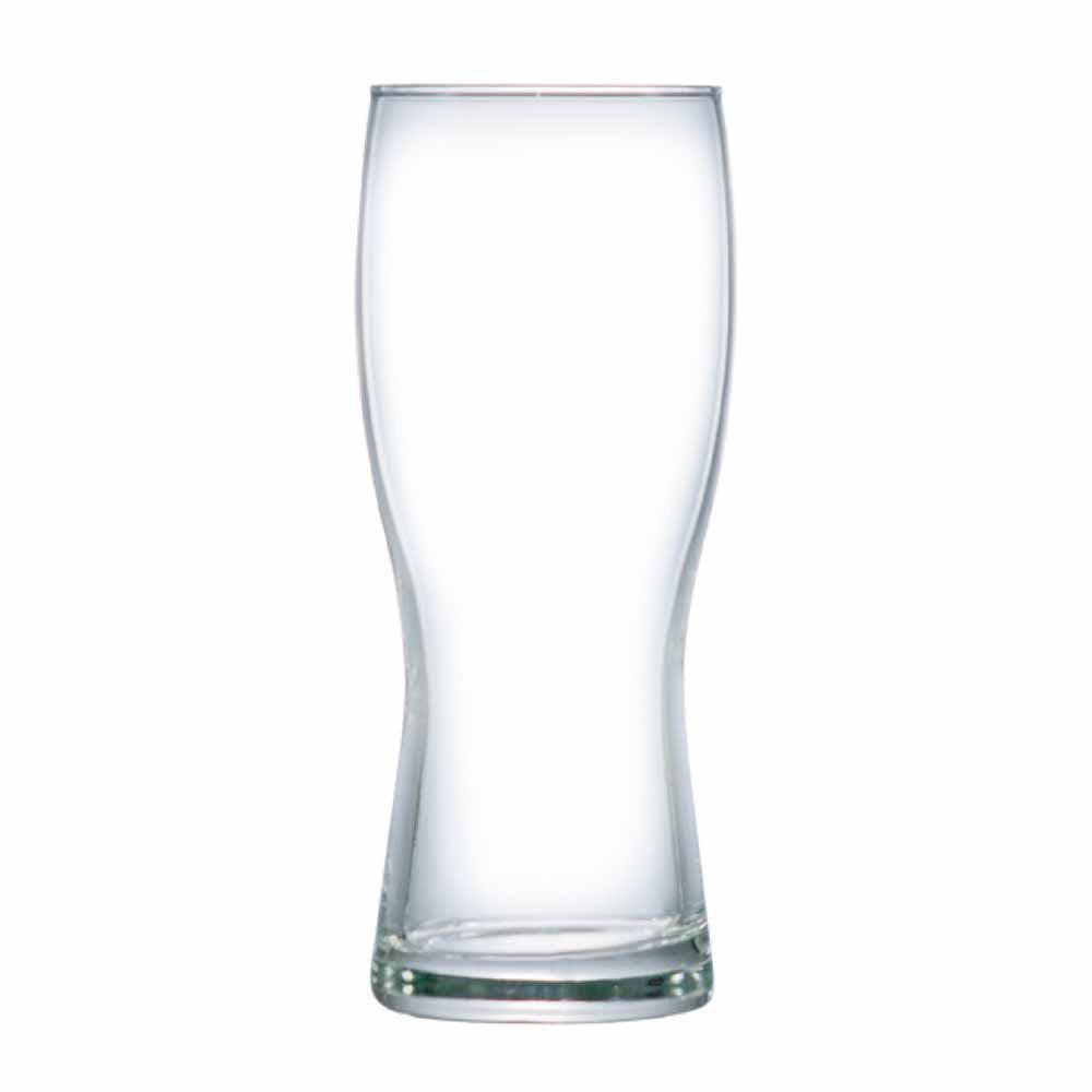 Copo de Cerveja Koblens M 660 Ml Vidro 660ml