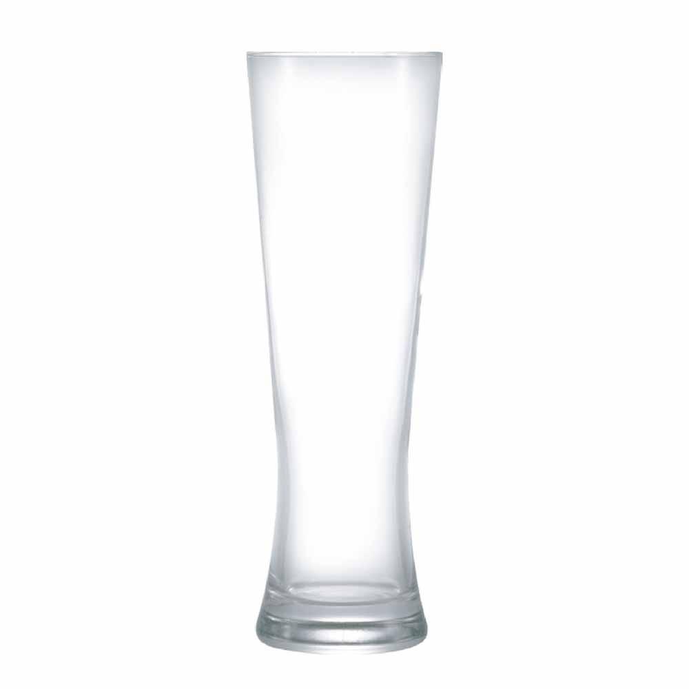 Copo de Cerveja Weiss Polite G Vidro 685ml