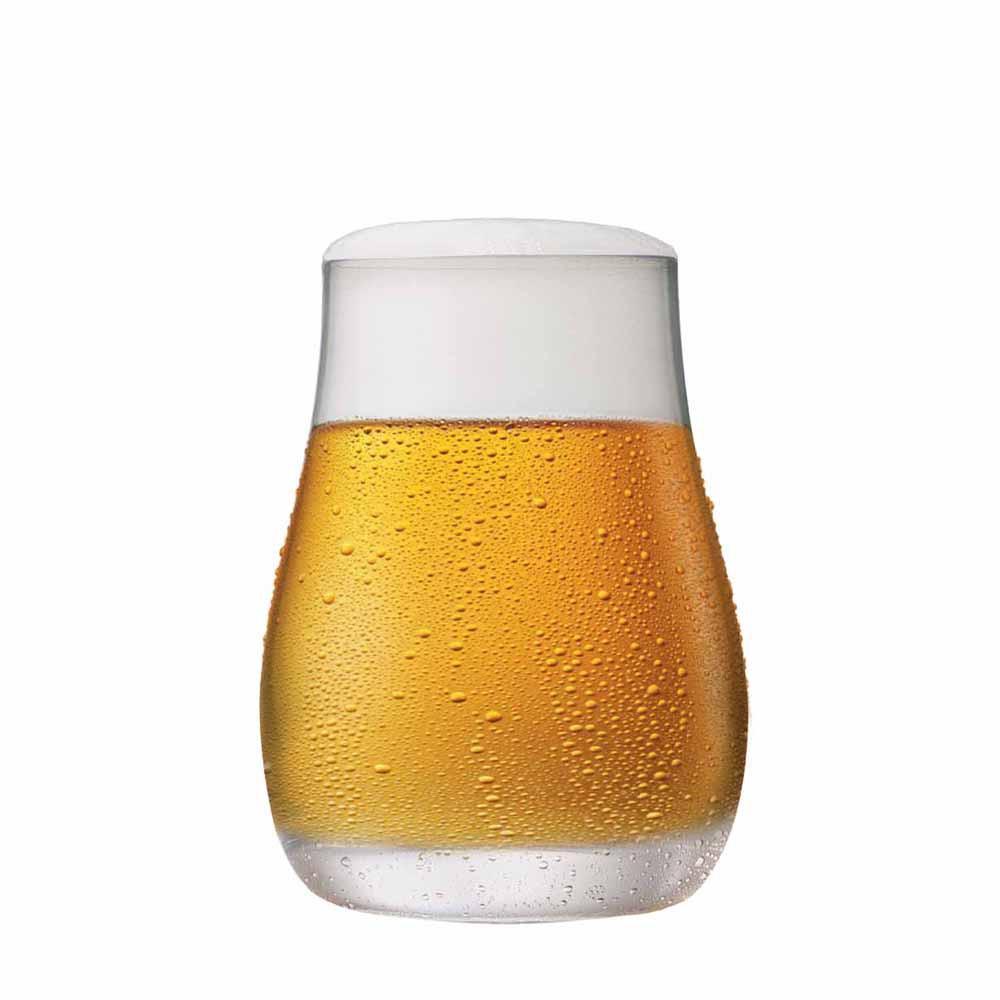 Copo de Whisky Degustacao Cristal 150ml