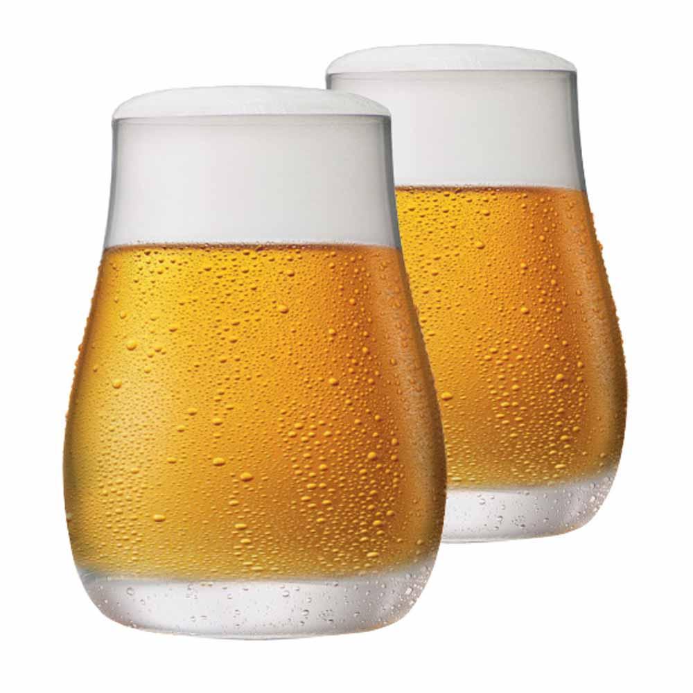 Jogo Copos Whisky Degustacao Cristal 150ml 2 Pcs