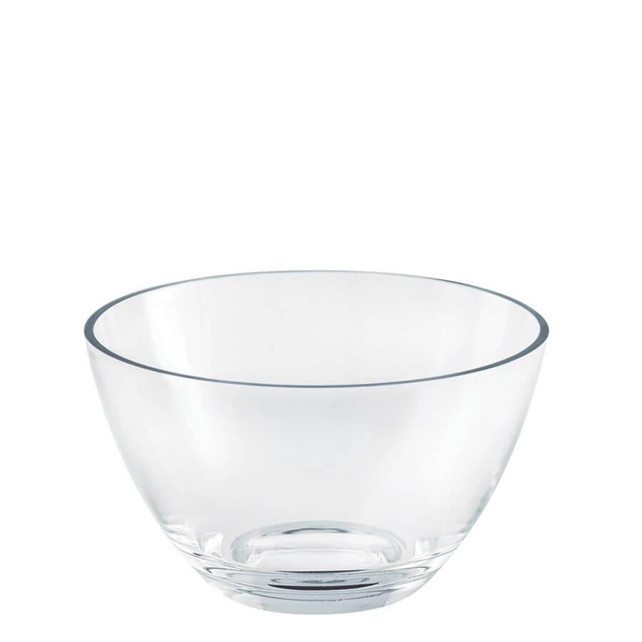 Saladeira de Vidro Reggio G 3500ml (Caixa com 6 unidades)