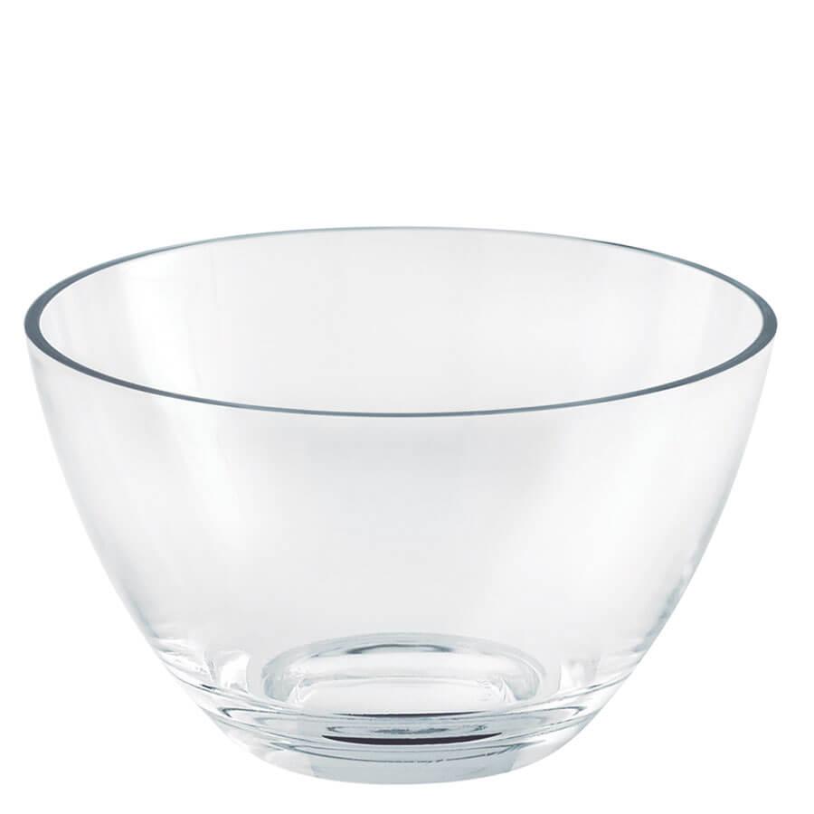 Saladeira de Vidro Reggio Gg 5200ml (Caixa com 6 unidades)