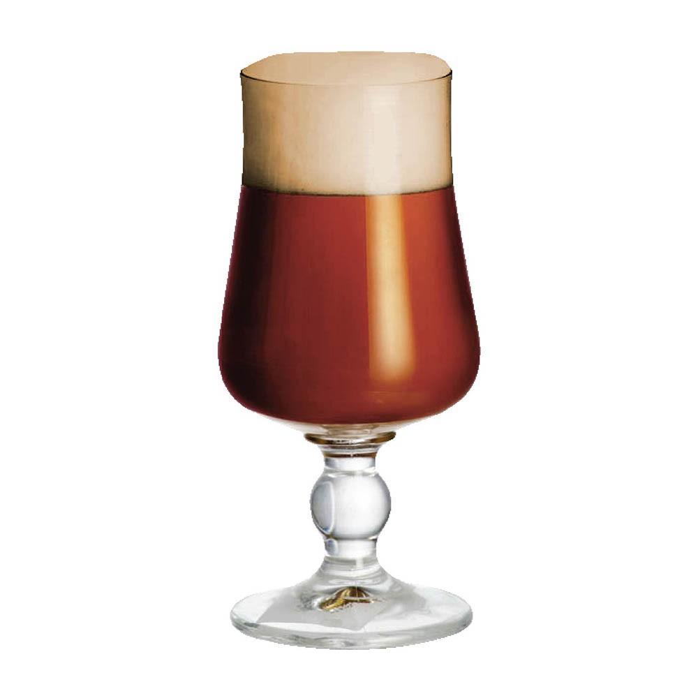 Taça de Cerveja Brinkhoffs Cristal 330ml