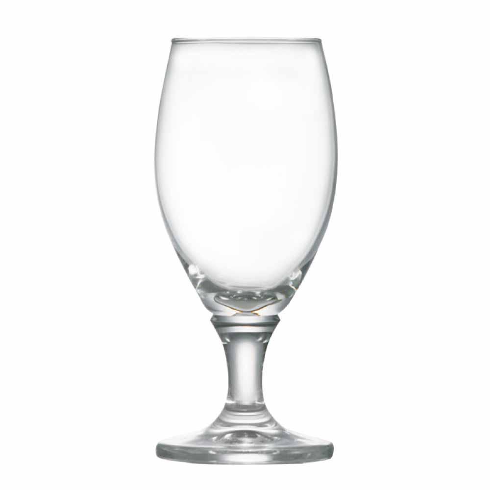 Taça de Cerveja Deister M Cristal 395ml