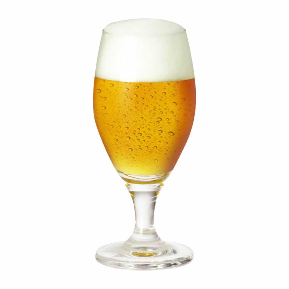 Taça de Cerveja Deister P Cristal 345ml
