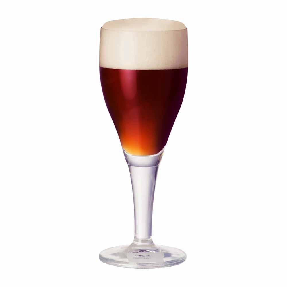 Taça de Cerveja Harzer Cristal 430ml