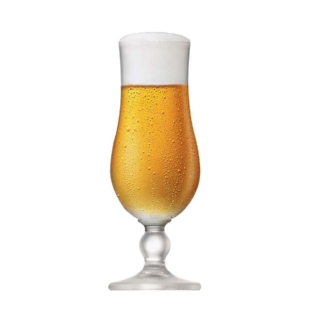 Taça de Cerveja Kassel Cristal 400ml