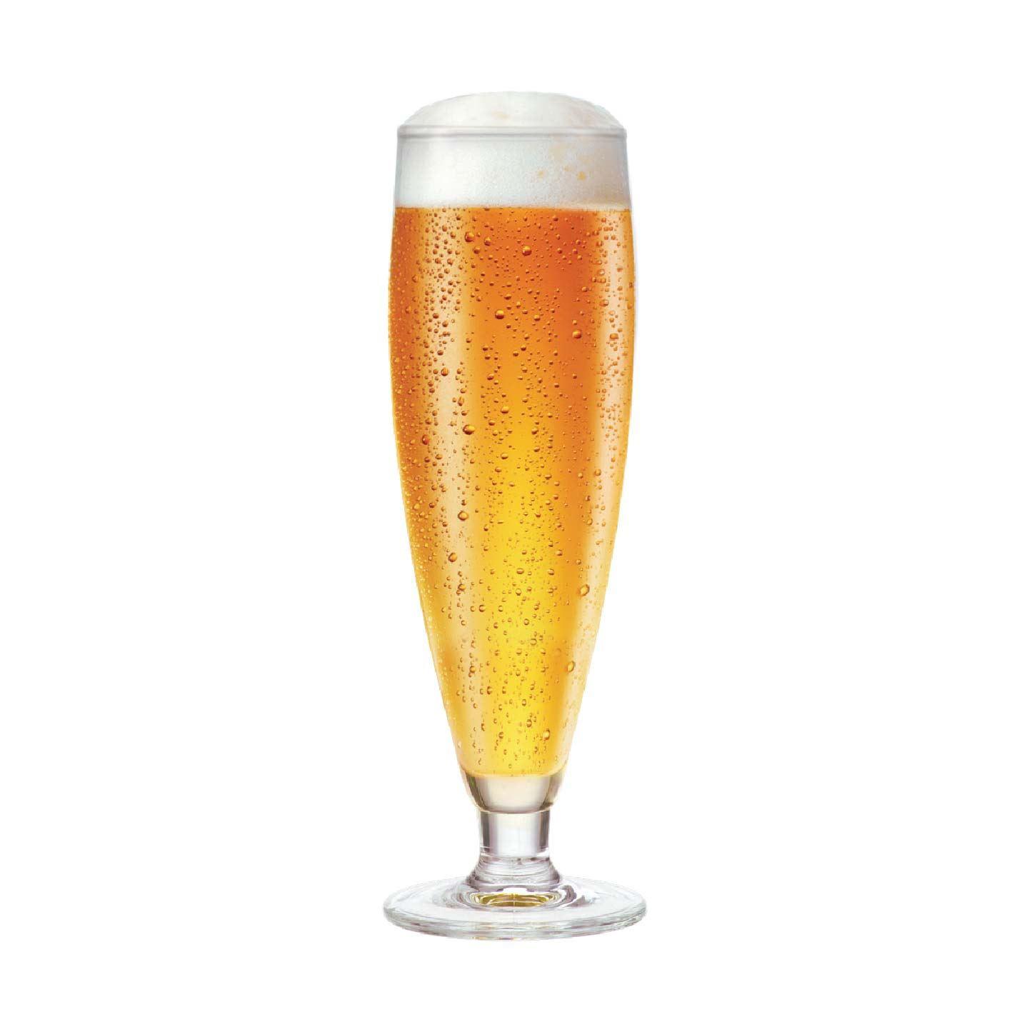 Taça de Cerveja Londres G Cristal 485ml