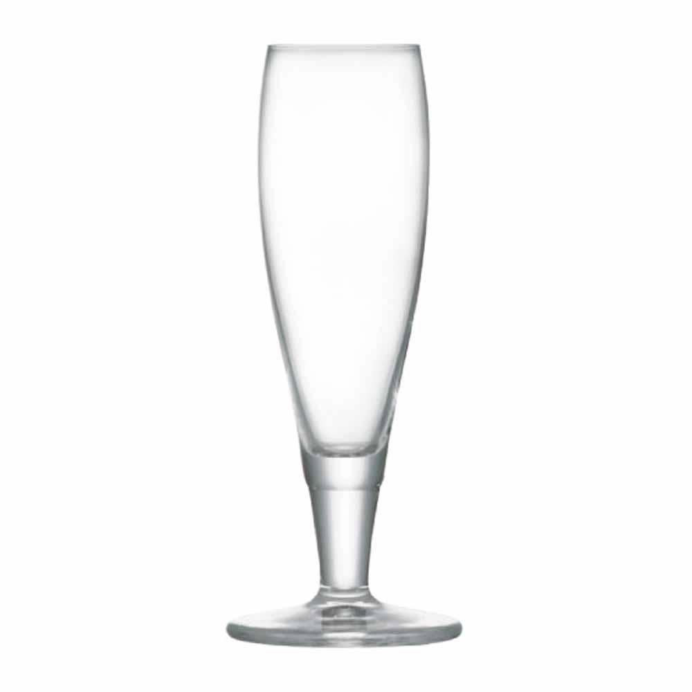 Taça de Cerveja Minialsdorf Cristal 145ml
