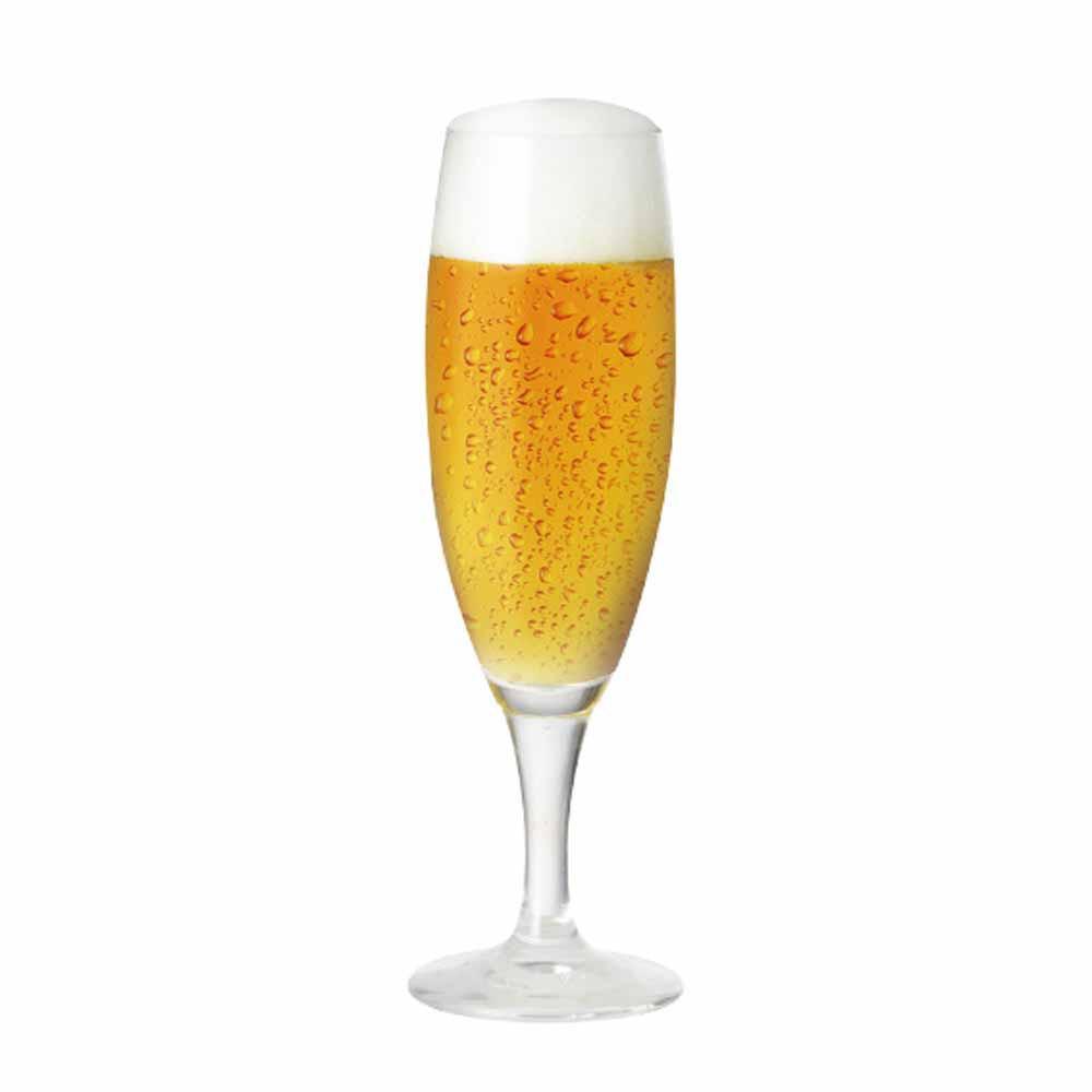 Taça de Cerveja Montana G Cristal 485ml