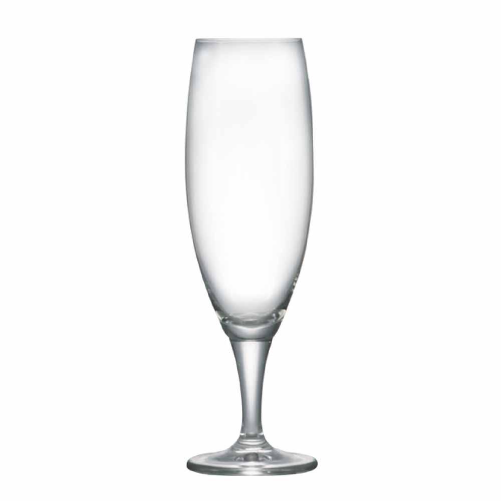Taça de Cerveja Montana P Cristal 315ml
