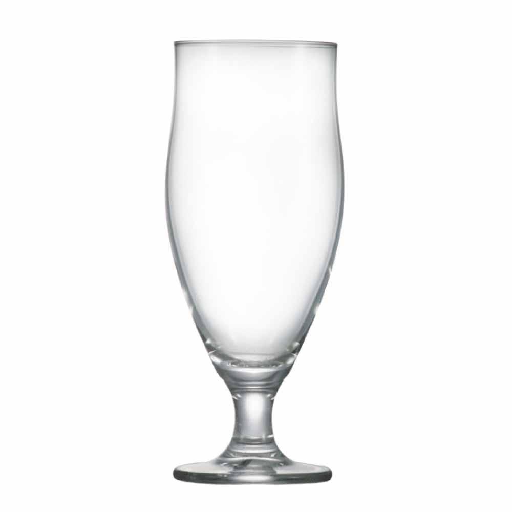 Taça de Cerveja Paris P Cristal 320ml