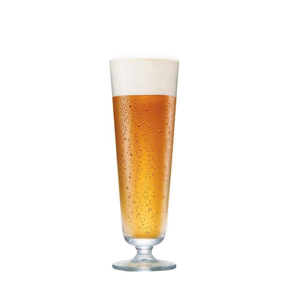 Taça de Cerveja Prestige M Cristal 510ml