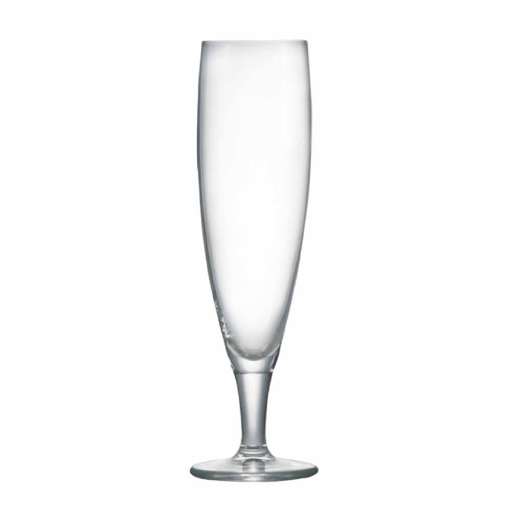 Taça de Cerveja Sokata M Cristal 325ml