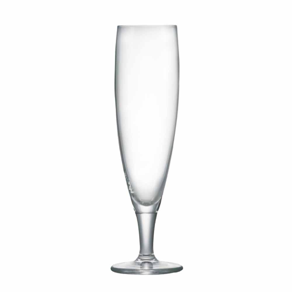 Taça de Cerveja Sokata P Cristal 265ml