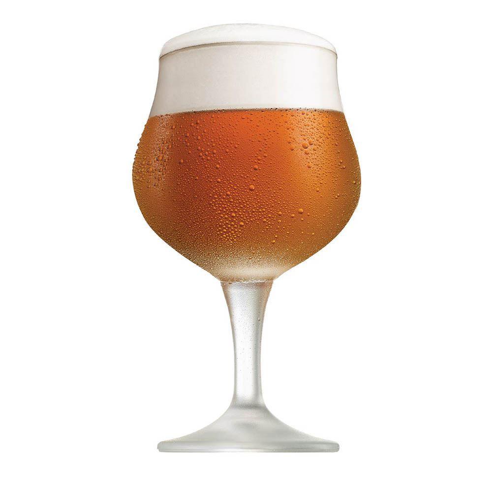 Taça de Cerveja Thanis Cristal 580ml
