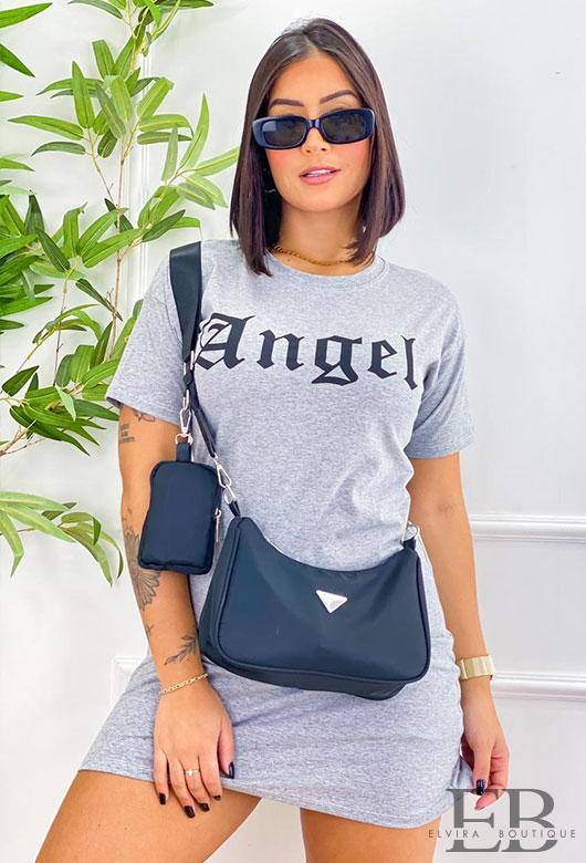 BLUSÃO ANGEL