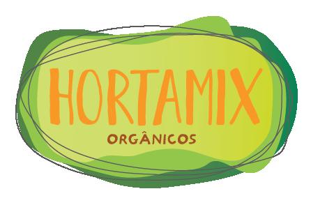 HORTAMIX ORGÂNICOS