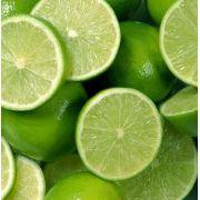 Limão Thaiti Orgânico 6 unidades