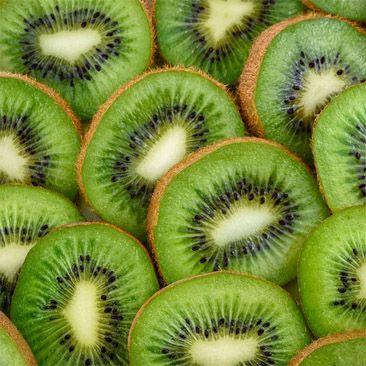 Kiwi Orgânico 350g