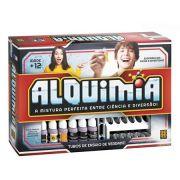 Alquimia Ref. 2396