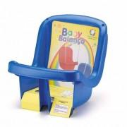 Baby Balanco Azul Ref. 4460