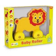 Baby Roller Lion Ref.841 Junges