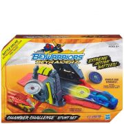 Beyblade Beywarriors Chamber Challenge REF. A4880