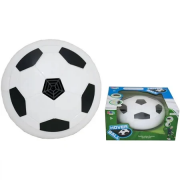 Bola Flutuante Flat Hover Ball Musical R2900 Bbr