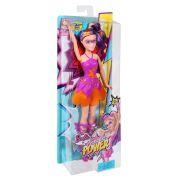 Bonecas Super Gêmeas Ref. CDY65