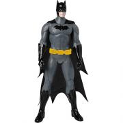 Boneco 14' Batman com Som  - Candide