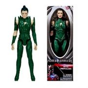 Boneco Action Figure Rita Repulsa Power Rangers Bandai 30 Cm