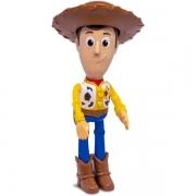 Boneco Infantil Meu Amigo Woody - 1134 Elka
