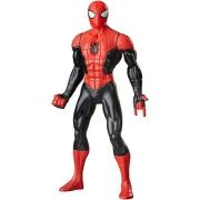 Boneco Marvel Homem Aranha Olympus Hasbro - F0780