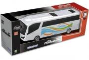 Bus Champions Concept - Bcc035 Brinquemix