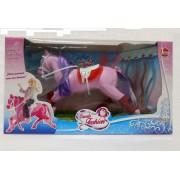 Cavalo Fashion Ref.2458 Lider