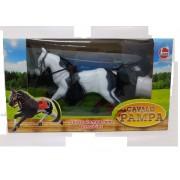 Cavalo Pampa Ref.2461 Lider