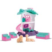 Center Pet Ref.0134 Samba Toys