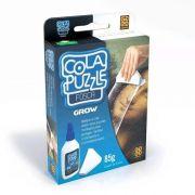Cola Puzzle Ref. 1430
