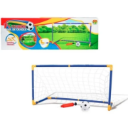 Futebol Gol De Craque Ref. Dmt5075 Dm Brasil