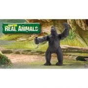 Gorila Ref. 500 Bee Toys