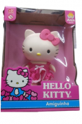 Hello Kitty 9072 Angels