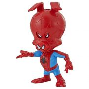 Homem Aranha Honolulu - Ref. E2845 - Hasbro