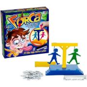 Jogo Da Forca 1140 - Nig Jogos De Tabuleiro Estratégia