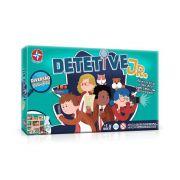 Jogo Detetive Jr Ref. 163071 Estrela