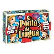Jogo Educativo Na Ponta Da Língua Grow 01379