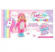 Lari And Collection Unicornio Ref.5808 Roma Jensen