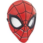 Máscara Homem Aranha - Spider Man - Marvel - E3660 Hasbro